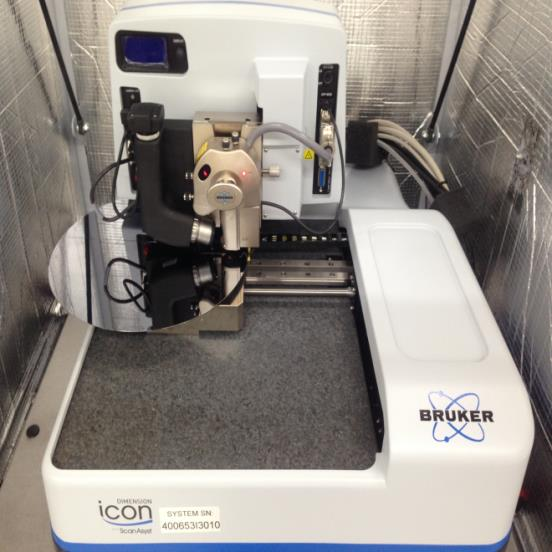 The-Brucker-ICON-enables-a-12-wafer-analysis-without-breaking-the-wafer