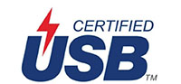 Service_si_usb-certified-charger-200X93