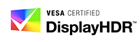 Service_si_Display- HDR-logo_200X61
